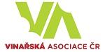 Vinařská asociace