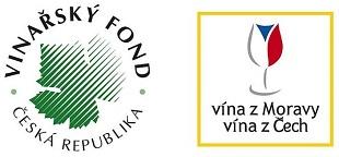 Vinařský fond